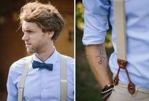 ♂    groom