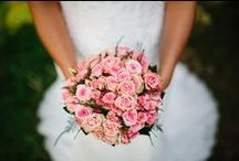 wedding   bouquet / inspiration for your wedding bouquet