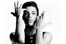 Prince<3 / PPPPRRRRIIIINNNNCCCCEEEE / by Jade Joker