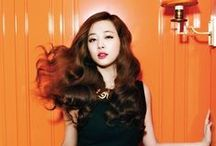 Celebrities (S.K.) / celebs of South Korea