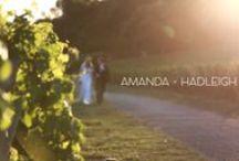 Video Mariage Lumens Films / Les videos de mariage de Lumens Films