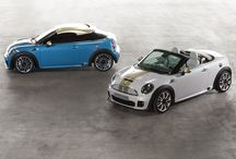 EVERYTHING IN MINI