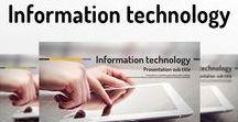 Achyutaya Infotech / Achyutaya Infotech is an #IT Services & Solutions Provider Company. #Digital #Information #Technology #App / #Web #Development #SEO #SocialMedia #Marketing