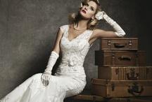 Wedding Stuff / by Debra