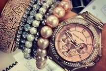 ♥ Watches ♥