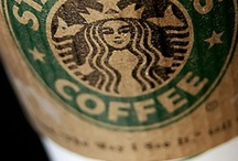 ♥ Starbucks ♥