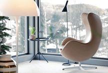 ❥ LIVING / Wonen | Living | Interieur | Leven | Home Design / by Monique ❥