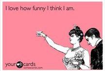 Good Laughs :D / by Zion Luerson