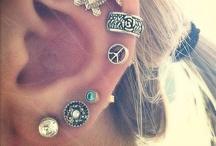 ♥ Piercing ♥
