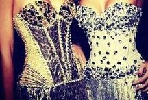 ♥ Dresses ♥