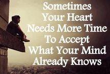 Quotes: so true!