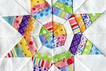 Quilts / Quilting inspiration, All of the quilts saved on here are ones I like and they all inspire me.