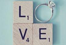 Projetos para Casamento