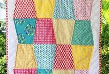 Quilts Easy
