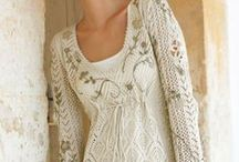 Womens clothing to make