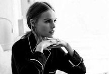 KATE BOSWORTH | / My obsession with Kate's style xo
