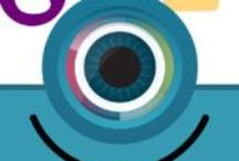 Apps dansk Indskoling / Her finder du gode Apps til iPad i undervisningen