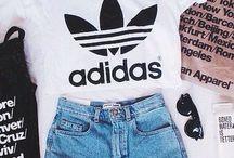 My style / fashion, style, ideas