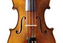 violín Paloma Valeva / Los mejores violines, de calidad profesional, con una manufactura cuidada, sonidos ricos en matices, acabados muy cuidados y nuestra revista con artículos de interés relacionados con el violín.