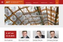 frankundfrech - web design / Arbeitsbeispiele und Referenzen von frank & frech Stuttgart. Jana König und Susanne Walz. www.frankundfrech.de