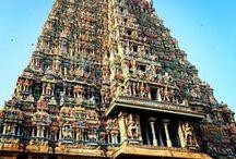 Indien - India / Travelpics and Reports from India/ Reisebilder und -berichte aus Indien