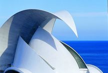 Diseño, Arte & Arquitectura // Design, Art & Architecture // Design, Kunst & Architektur