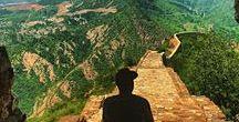 World Travel / Bilder, Berichte und Videos von meinen Reisen um die Welt