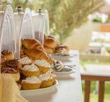 Sabores de Cabo Verde / Retrata a gastronomia de Cabo Verde presente nos nossos hotéis