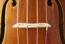 Violon, musique et lutherie...Magazine / Magazine en ligne consacré au violon, à la musique et à la lutherie. Articles sur des compositeurs, violonistes, œuvres musicales, lutherie et tutoriels d'entretien ou pour jouer du violon, films sur la musique et bien plus...