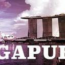 Singapur - Singapore