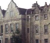 Firbeck Hall