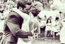 Future Wedding  / by Cam Gepner