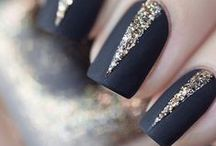 NAILS Trends