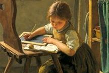 Home Scholar