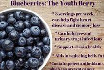 Wellness Tips