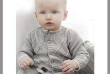 { baby style: cozy warm } / #Apparel for #Newborn #Baby and #Toddler