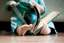 { children's books } / Best Books for Kids: Smart...Funny..Worn...Loved #books #kidsbooks