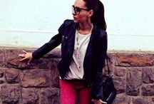 Roxanneblog / My personal style , for more check my blog