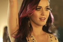 ❤️Katy Perry❤️