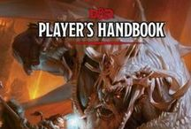 DND 5.0 5e Book Covers / DISCLAIMER This is not our art. Pins are provided to help gamers discover new (and old) RPG titles and to educate roleplaying game authors as to common book cover design elements. ~ If your pin has been pinned by us and you'd like it removed or revised, please contact us by putting a comment on that pin.