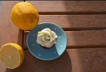 miss cupcakes / mis recetas de cupcakes, tartas, macarons...