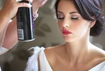The Radiant Bride / Best preparations to look your most beautiful at your wedding