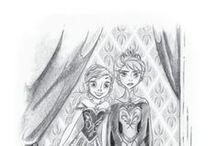 Frozen / Frozen film