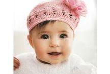 { Favorites Under $20 } / Our Favorites for Baby Under $20