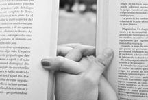 ♥reading lovers♥ / WELCOME