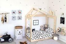 Home kids Room