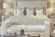 Home Bedroom