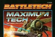 BattleTech MechWarrior AeroTech Book Covers / DISCLAIMER This is not our art. Pins are provided to help gamers discover new (and old) RPG titles and to educate roleplaying game authors as to common book cover design elements. ~ If your pin has been pinned by us and you'd like it removed or revised, please contact us by putting a comment on that pin.