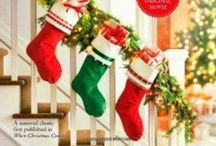 Hallmark's Countdown to Christmas and Other Lighthearted TV Movies