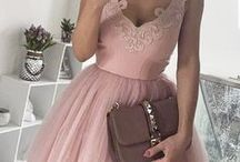 Prom Dresses / Beautiful cheap women prom dresses